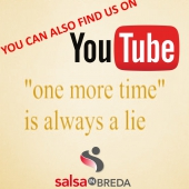 YOUTUBE ONLINE